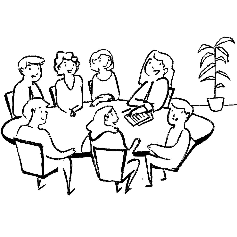 Maatschappelijk verantwoord communiceren