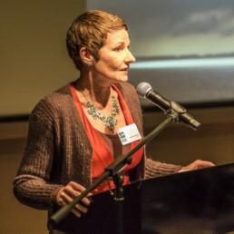 Monique Janssens, Ehtischbedrijf, Ethiek, Maatschappelijk verantwoord werken, MVO