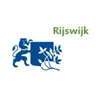 Gemeente Rijswijk, Ethiek, Maatschappelijk verantwoord werken, MVO