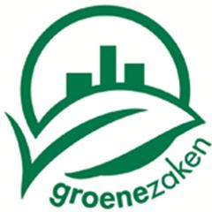 Groene Zaken, Ethiek, Maatschappelijk verantwoord werken, MVO