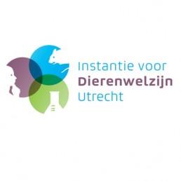 Instantie voor Dierenwelzijn Utrecht, Ethiek, Maatschappelijk verantwoord werken, MVO