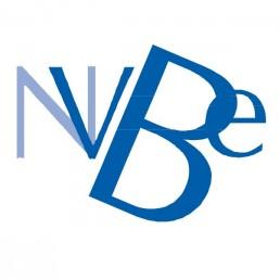 NVBe, Ethiek, Maatschappelijk verantwoord werken, MVO