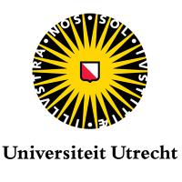 Universiteit Utrecht, Ethiek, Maatschappelijk verantwoord werken, MVO